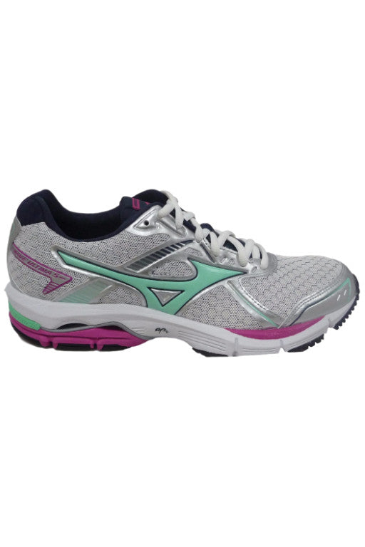 check-out 46f21 82633 MIZUNO WAVE ULTIMA 5 WOMENS J1GD130937