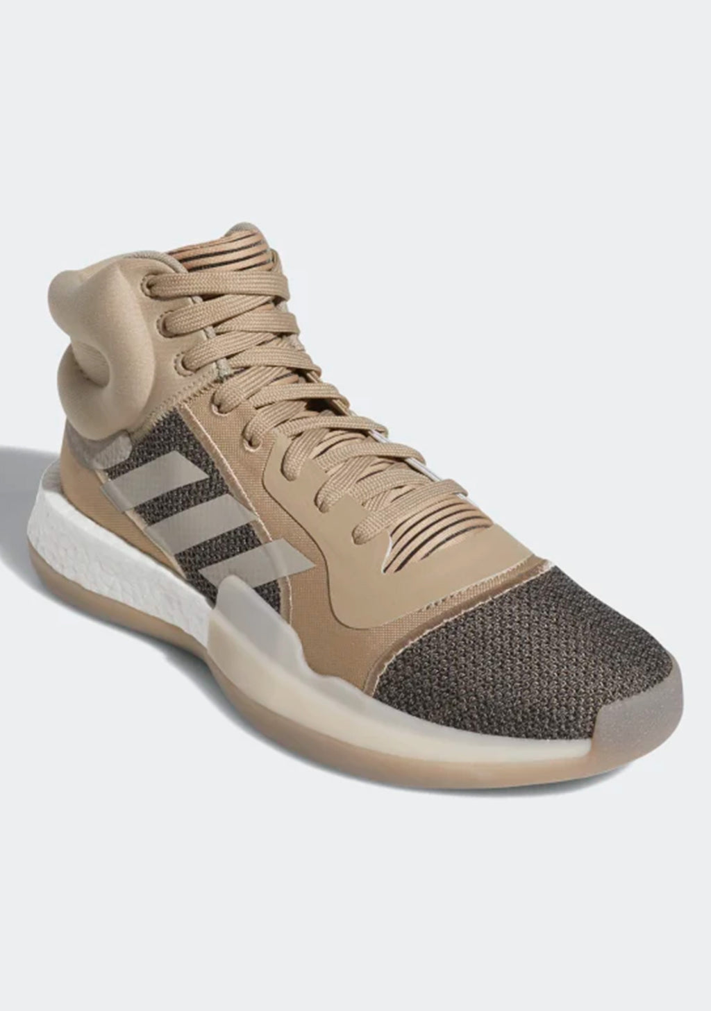 ADIDAS MENS MARQUEE BOOST <BR> G27734