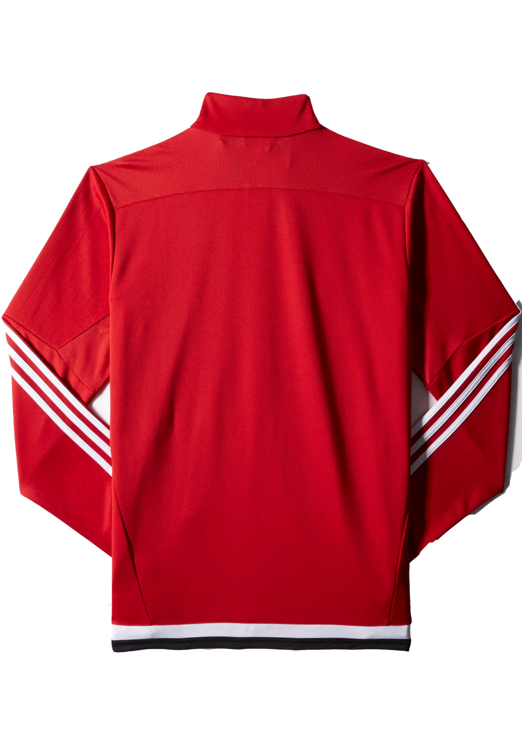 ADIDAS MENS TIRO 15 TRAINING JACKET <BR> M64060