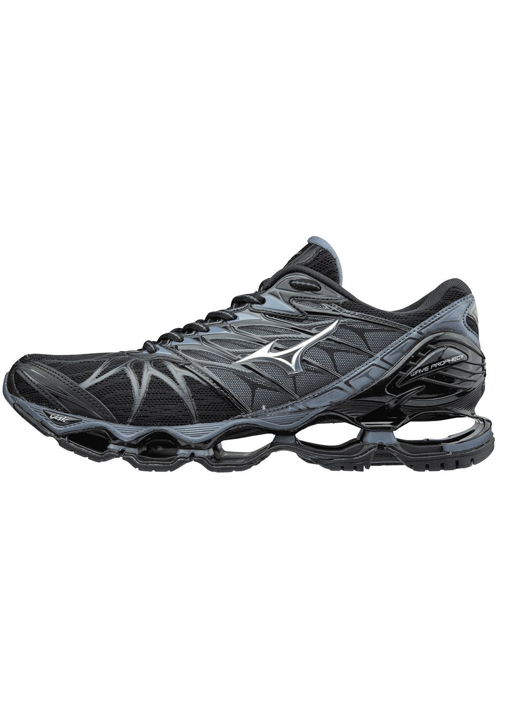 MIZUNO MENS WAVE PROPHECY 7 <BR> J1GC180003