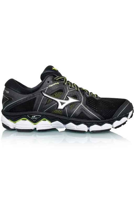 MIZUNO WAVE SKY 2 MENS <br> J1GC1802 04