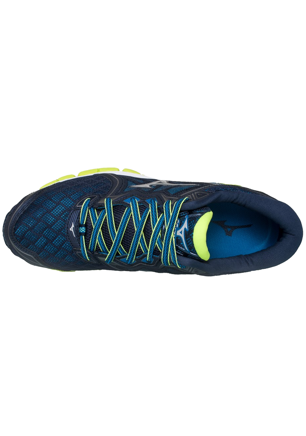 MIZUNO WAVE SKY MENS <br>J1GC170203