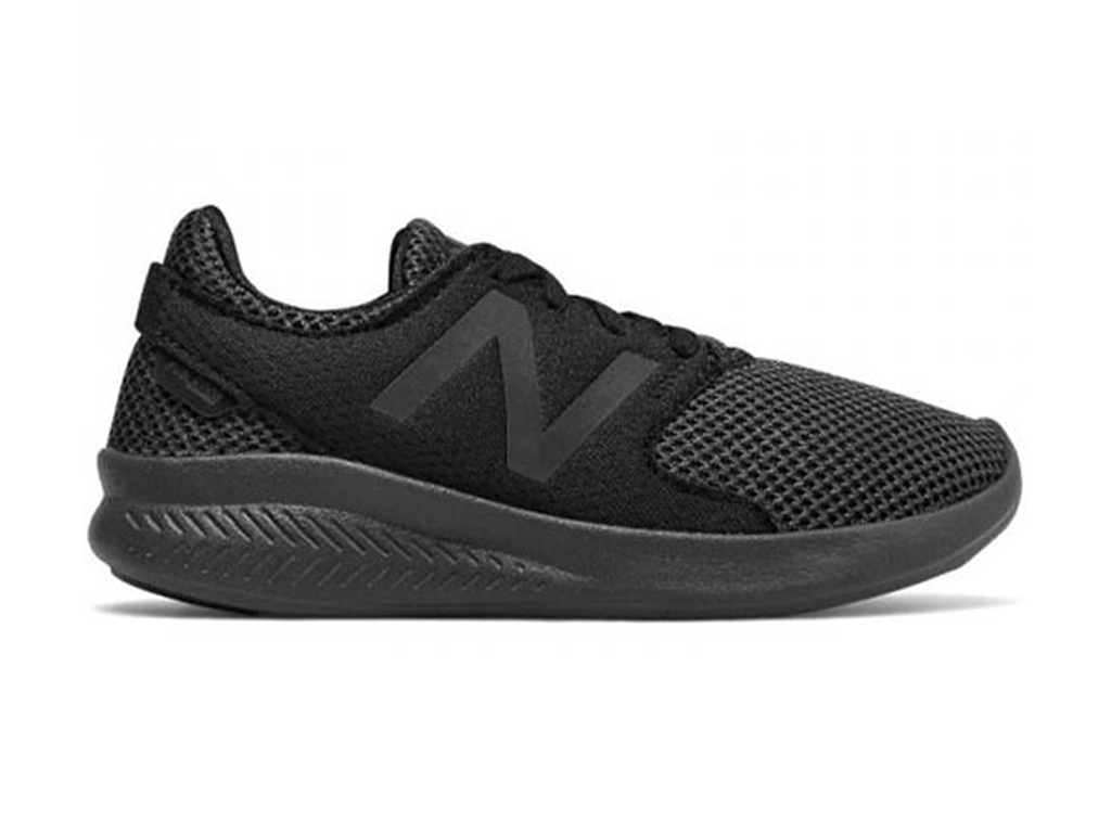 NEW BALANCE JUNIOR KJCSTTBY <br> KJCSTTBY