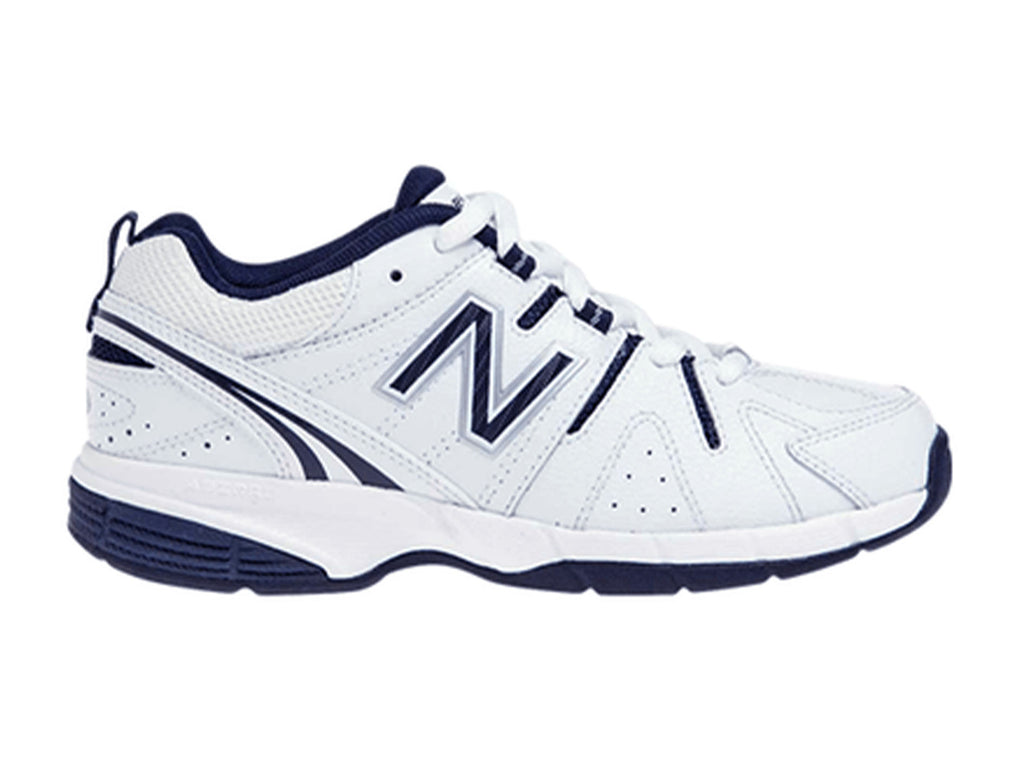 NEW BALANCE JUNIOR KXT625NY <br> KXT625NY (WIDE)