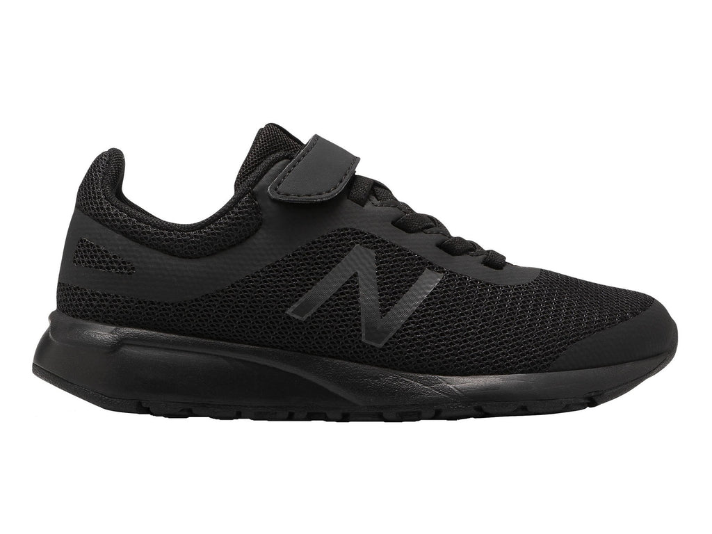 NEW BALANCE JUNIOR VELCRO YT455SB2