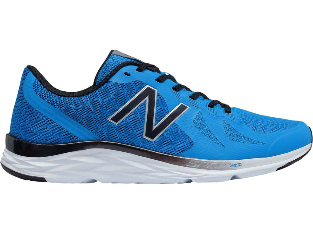 NEW BALANCE MENS M790RE6  <br> M790RE6