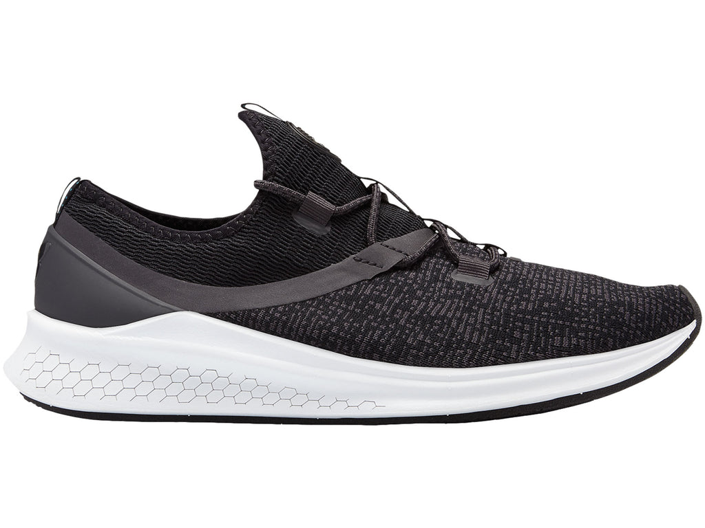 NEW BALANCE MENS FRESH FOAM LAZR <BR> MLAZRMB
