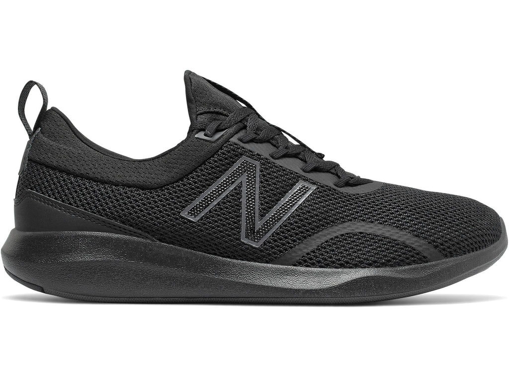 NEW BALANCE FUELCORE COAST MENS <br> MCSTLLK5