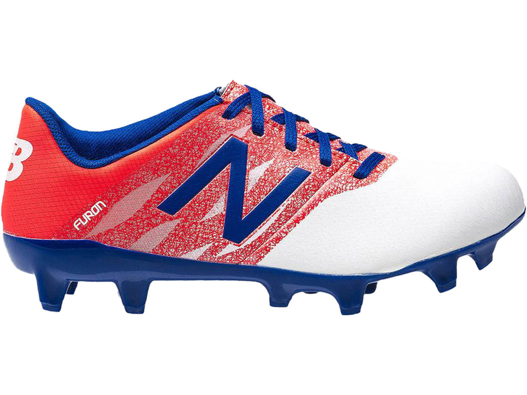 NEW BALANCE MENS FURON DISPATCH FG <br> MSFUDFWO