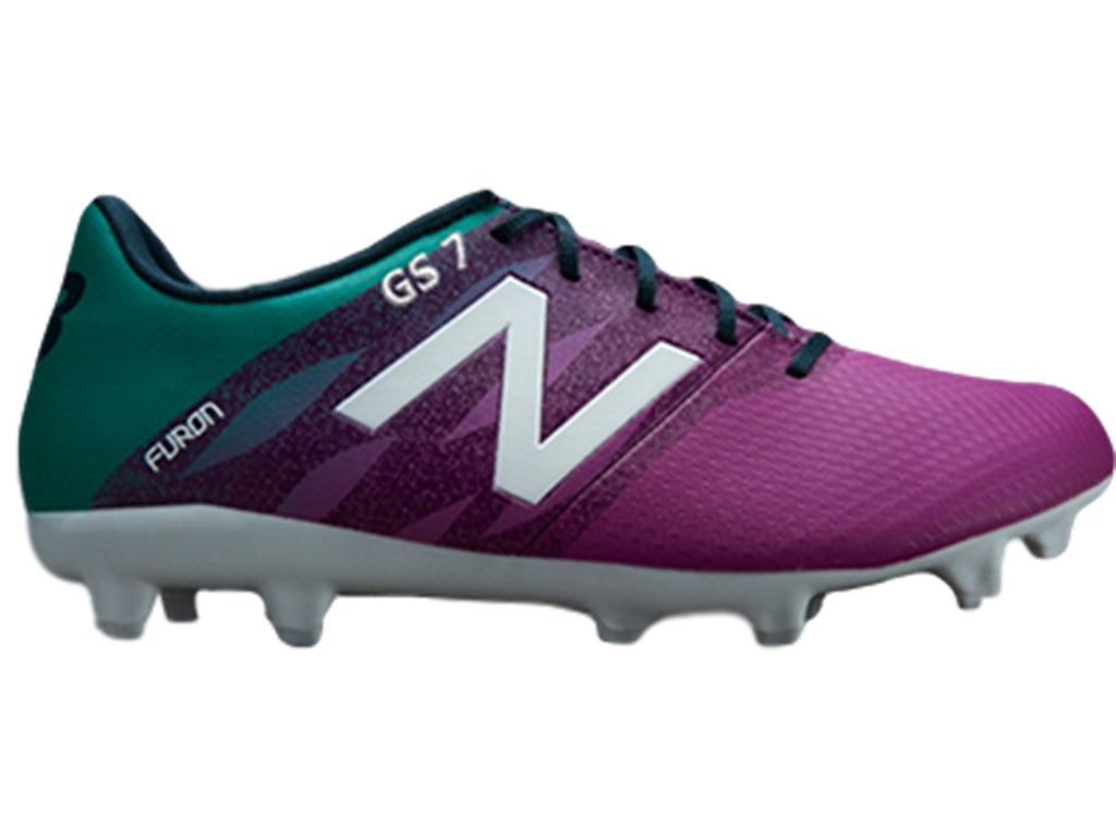 NEW BALANCE MENS FURON DISPATCH FG <br> MSFUDFPG