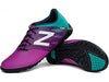 NEW BALANCE MENS FURON DISPATCH TF <BR> MSFUDTPG