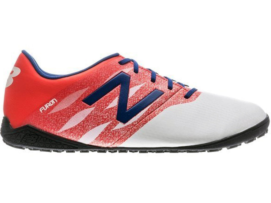 NEW BALANCE MENS FURON DISPATCH TF <br> MSFUDTWO