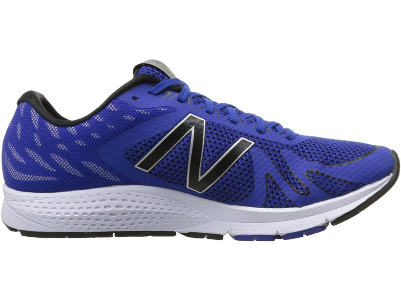 NEW BALANCE MENS VAZEE URGE <BR> MURGEBL