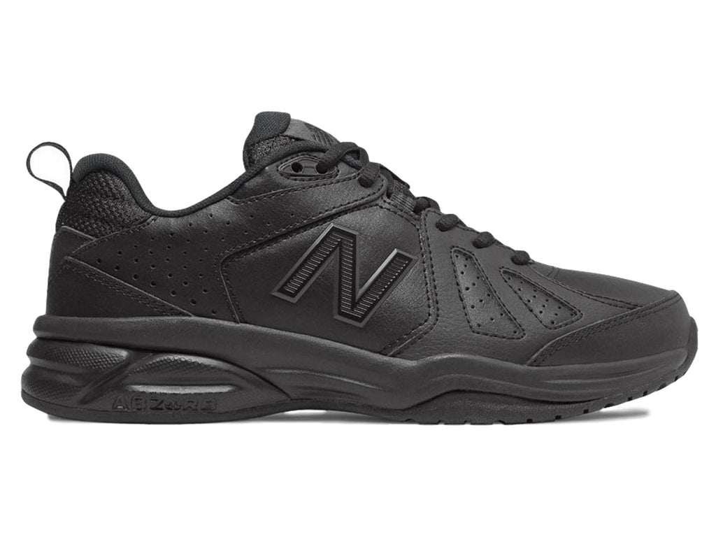 NEW BALANCE WOMENS 624v5 WX624AB5 (D WIDTH) <br> WX624AB5