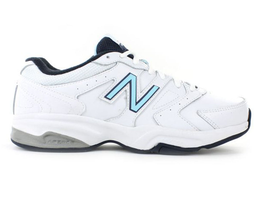 NEW BALANCE WOMENS WX624WB3 B WIDTH <br> WX624WB3