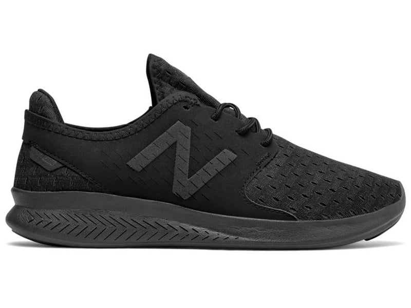 NEW BALANCE WOMENS FRESH FOAM COAST V3 <BR> WCOASLX3