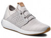NEW BALANCE WOMENS FRESH FOAM CRUZ V2 <BR> WCRUZKG2