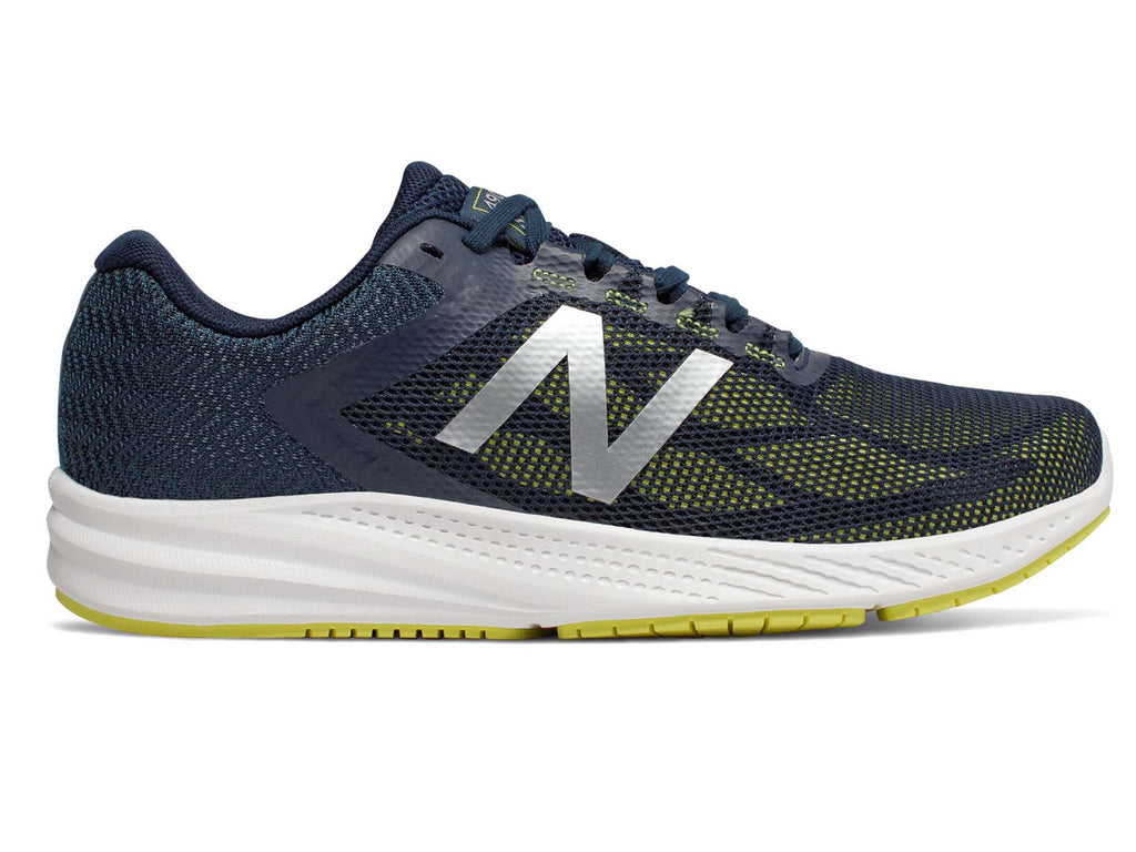 NEW BALANCE WOMENS RUNNING SHOE <br> W490LL6