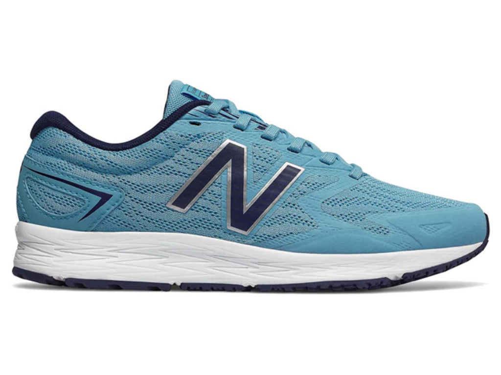 NEW BALANCE WOMENS RUNNING <br> WFLSHRN2