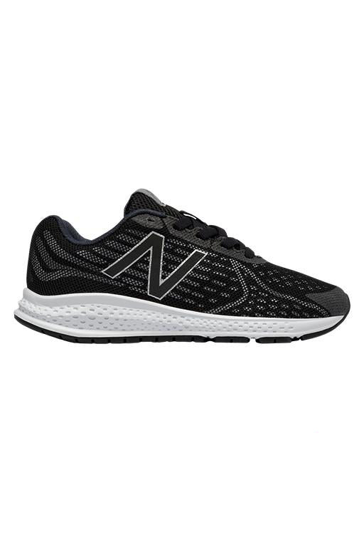 NEW BALANCE KJRUSBSP JUNIOR <br> KJRUSBSP,- Jim Kidd Sports