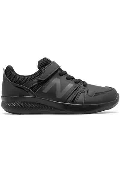 NEW BALANCE KV570ABY JUNIOR VELCRO <br> KV570ABY