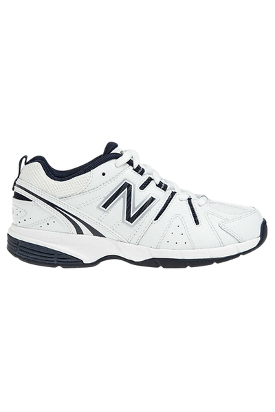 NEW BALANCE KXT625NY JUNIOR WITH FREE 1L BOTTLE <br> KXT625NY