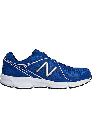 NEW BALANCE M390BB2 (2E WIDTH) MENS <br> M390BB2,- Jim Kidd Sports