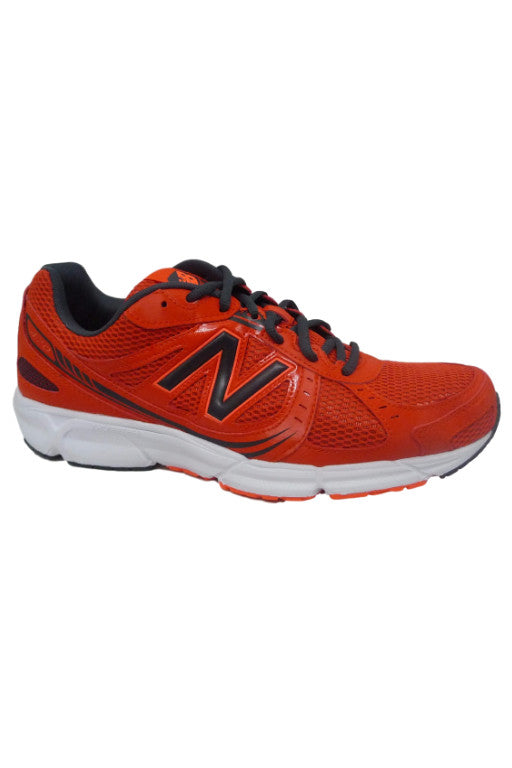 NEW BALANCE MR470GO4 (2E WIDTH) MENS <br> MR470GO4,- Jim Kidd Sports