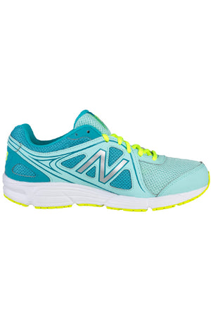 NEW BALANCE W390AS2 (D WIDTH) WOMENS <br> W390AS2,- Jim Kidd Sports
