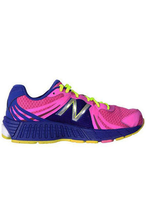 NEW BALANCE W760PB1 WOMENS <br> W760PB1,- Jim Kidd Sports