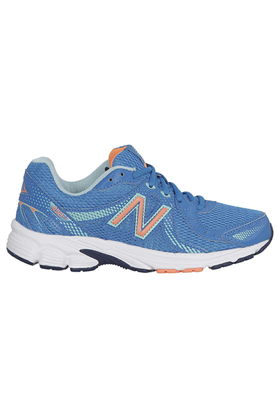 7beae811bd3 WOMEN S HALF PRICE AND UNDER FOOTWEAR – Page 3 – Jim Kidd Sports
