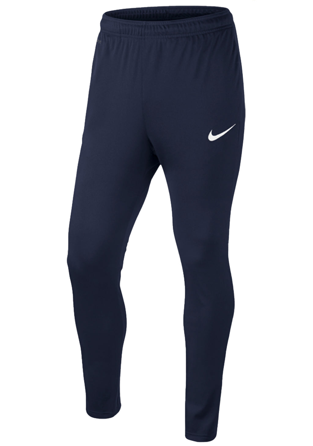 NIKE YOUTH ACADEMY 16 KNIT TRACKSUIT PANTS <br> 808760