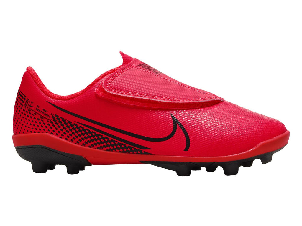 NIKE JUNIOR MERCURIAL VAPOR 13 CLUB MG <BR> AT8162 606