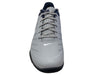 NIKE MENS AIR MAVIN LOW 2 <BR> 830367 002