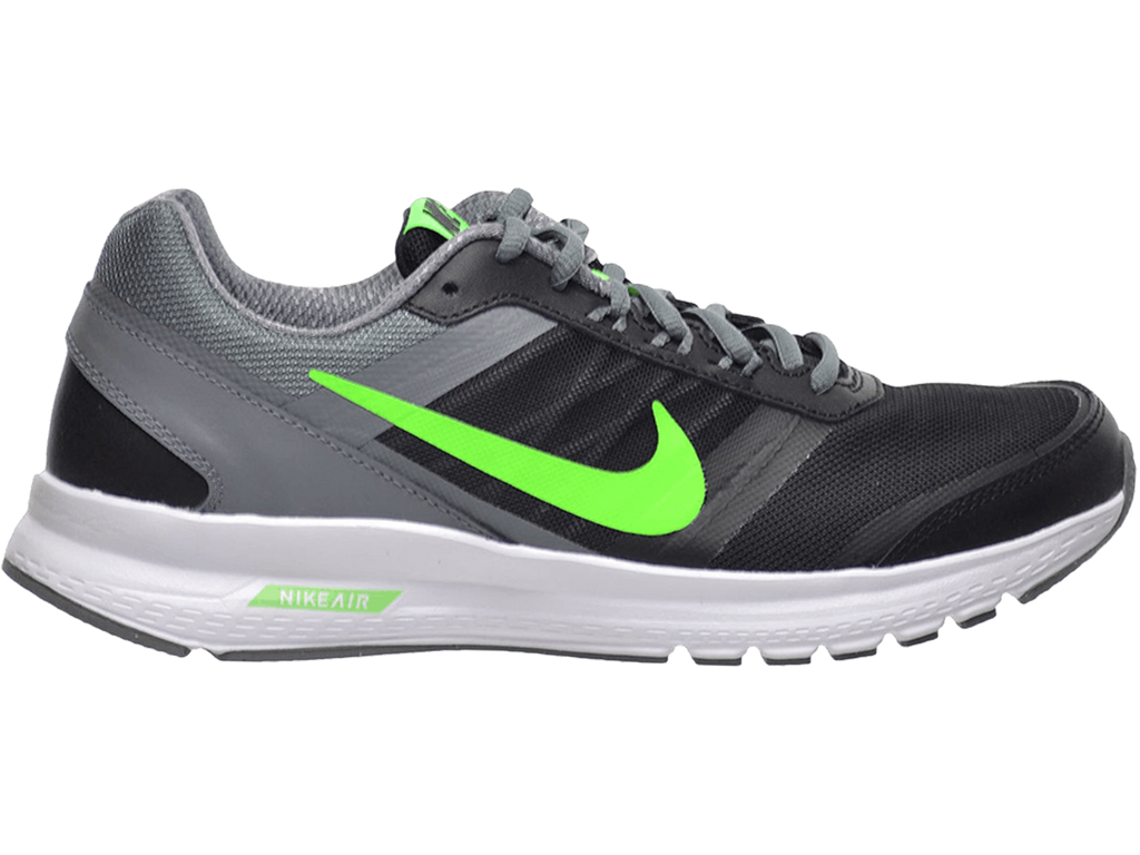NIKE MENS AIR RELENTLESS 5 MSL <BR> 807093 007