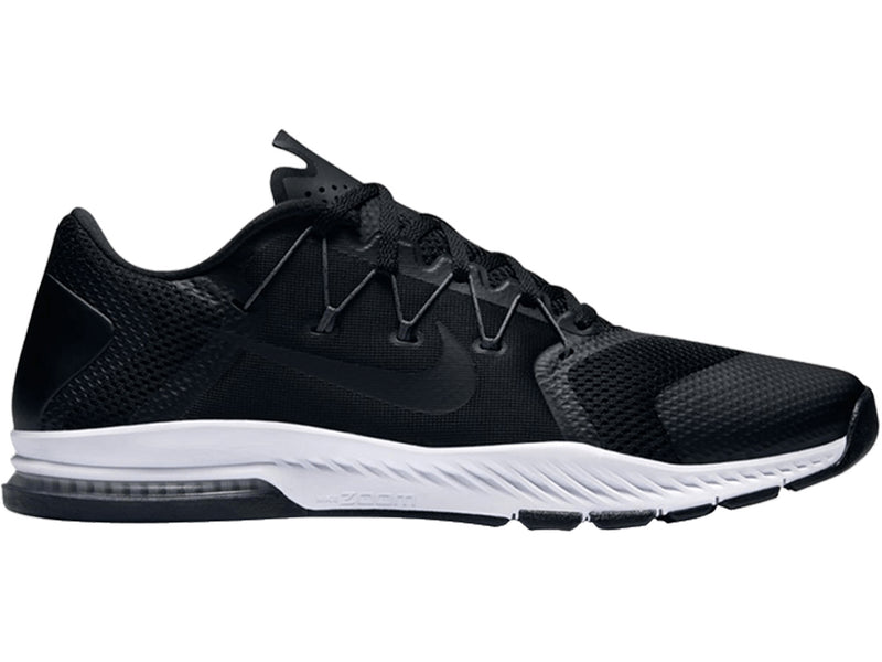 NIKE MENS AIR ZOOM TRAIN <BR> 882119 002