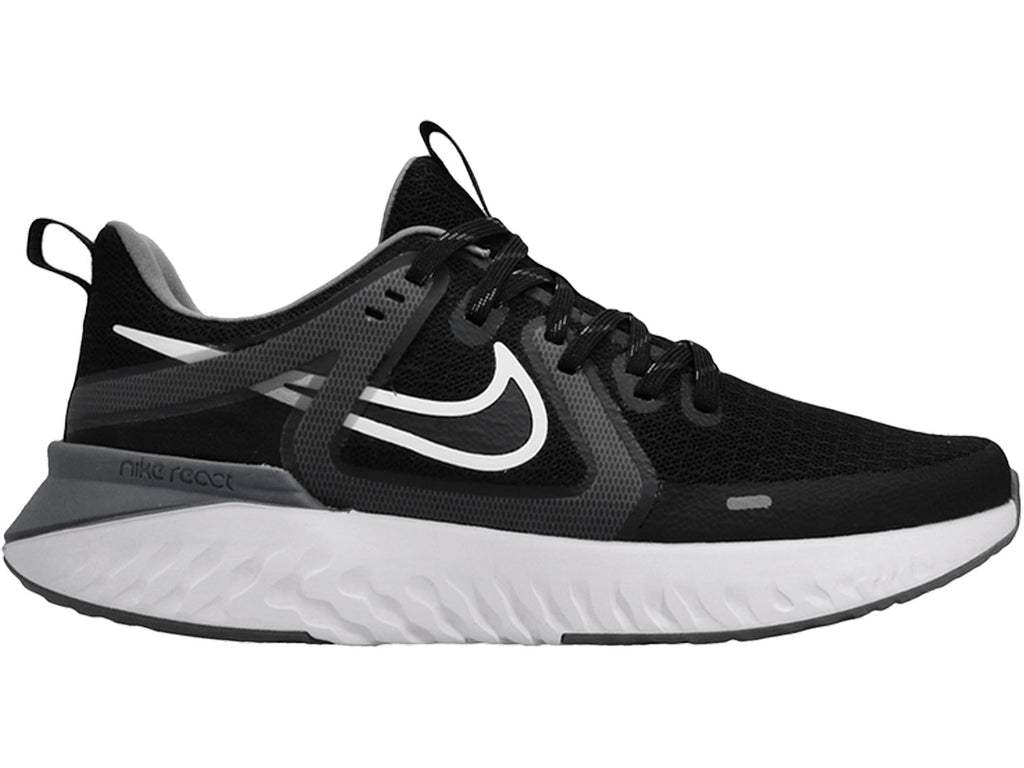 NIKE MENS LEGEND REACT 2 <BR> AT1368 001