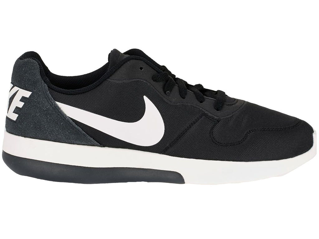 NIKE MENS MD RUNNER LD <br> 844857 010