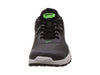 NIKE MENS REVOLUTION 2 MSL <br> 554954 059