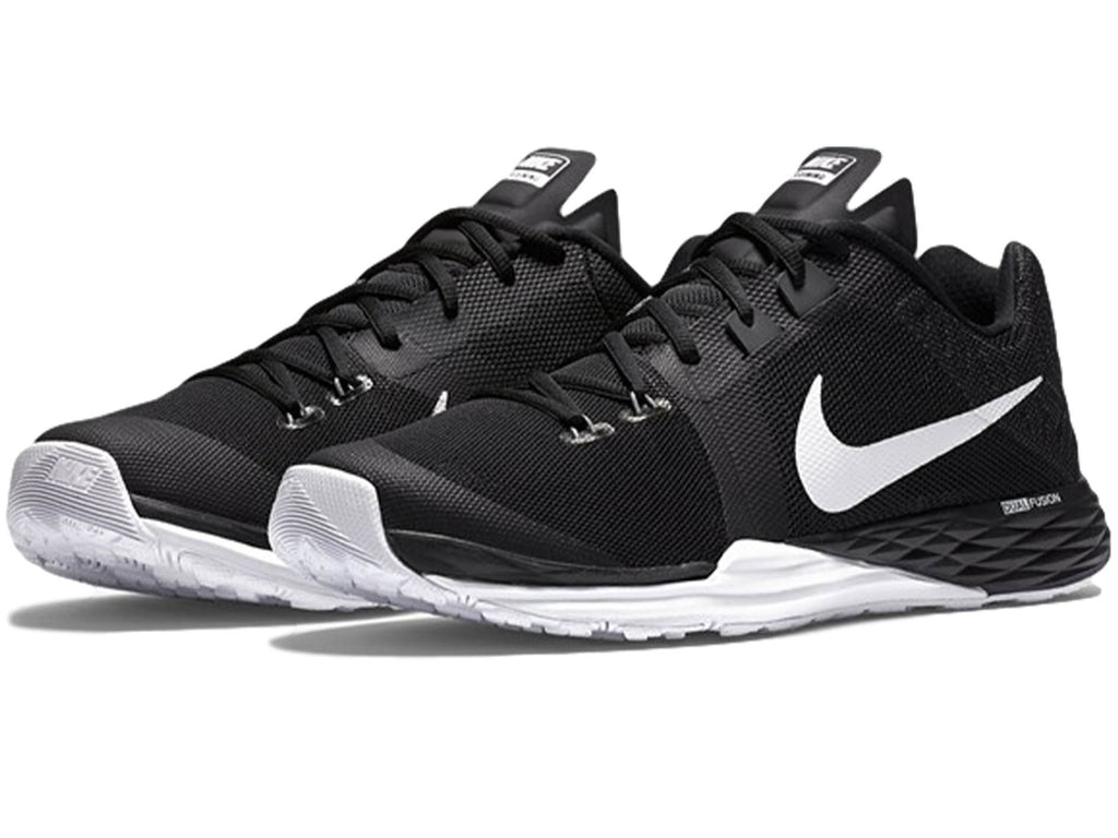NIKE MENS TRAIN PRIME IRON DF <br> 832219 001
