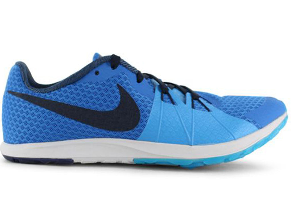 NIKE UNISEX AIR ZOOM RIVAL WAFFLE RACING <br> 904720 402