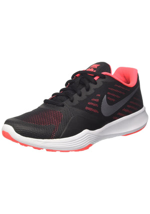 NIKE WOMENS CITY TRAINER <BR> 909013 006