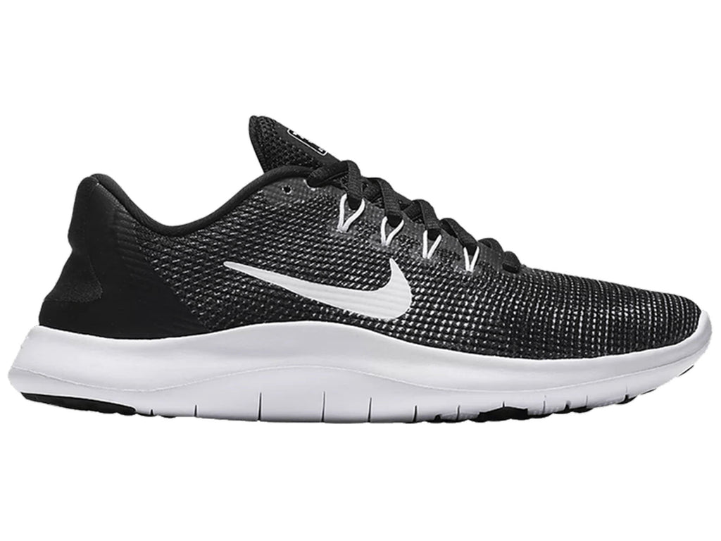 NIKE WOMENS FLEX 2018 RN <br> AA7408 001