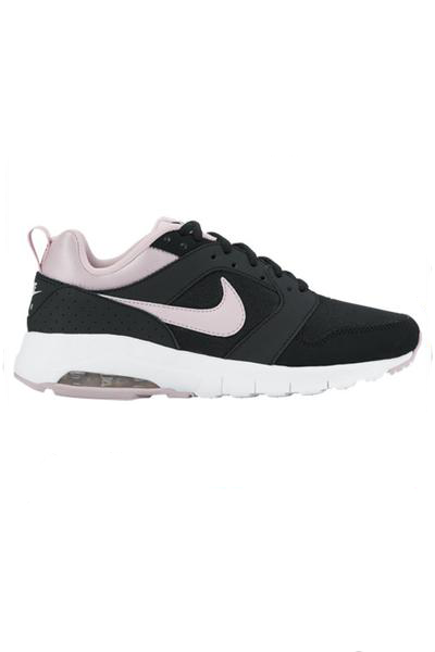 NIKE AIR MAX MOTION WOMENS <br> 819957 051,- Jim Kidd Sports