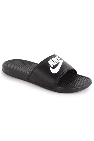 separation shoes 7b8bf eb500 NIKE BENASSI JDI SLIDES ...