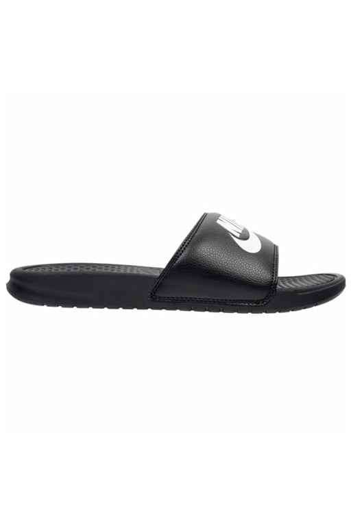 Nike Benassi Jdi Slide 343880 090 Jim Kidd Sports