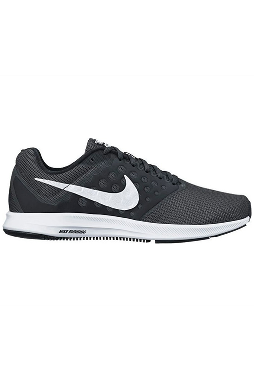 NIKE DOWNSHIFTER 7 MENS <br> 852459 002,- Jim Kidd Sports