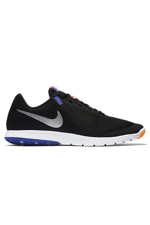 Nike Flex Experience Rn 6 Mens 881802 012 Jim Kidd Sports