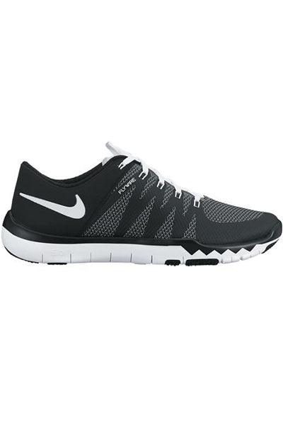 timeless design b2a18 2811f NIKE FREE TRAINER 5.0 V6 MENS 719922 006