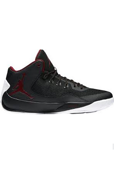 size 40 fd492 499f4 NIKE JORDAN RISING HIGH 2 MENS 844065 001